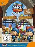 Mike, der Ritter Folge kostenlos online stream