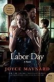 Image de Labor Day: A Novel