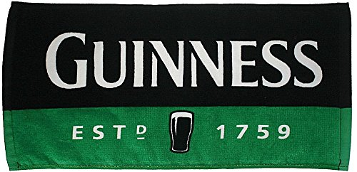 guinness-green-and-black-pint-bar-towel