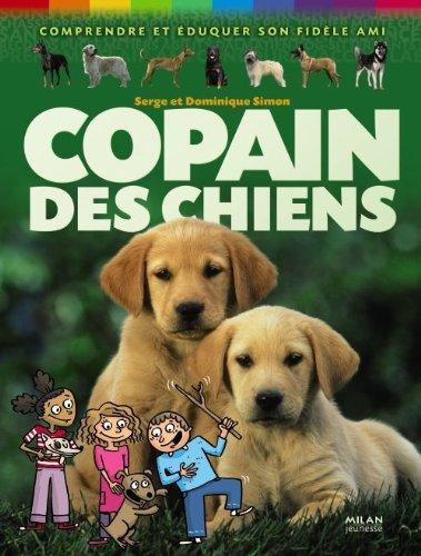 """<a href=""""/node/45681"""">Copain des chiens</a>"""