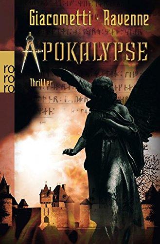Preisvergleich Produktbild Apokalypse