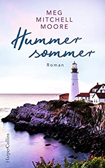Hummersommer: Roman