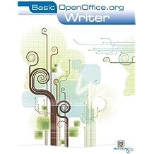 Basic Writer for Star Office (Basic Star Office Series) (Basic Open Office and Star Office) by Mr John Giles (Editor) (Illustrated, 26 Feb 2008) Paperback