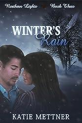 Winter's Rain (Northern Lights Book 3)