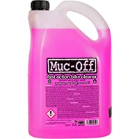 Muc-Off Bike Cleaner 5Liter Kanister