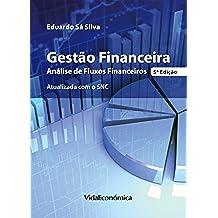 Gestão Financeira - Análise de Fluxos Financeiros