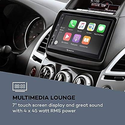 auna-MVD–Autoradio–Car-Radio–Diverse-Modelle