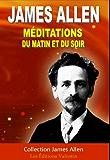 Méditations du matin et du soir (traduit)