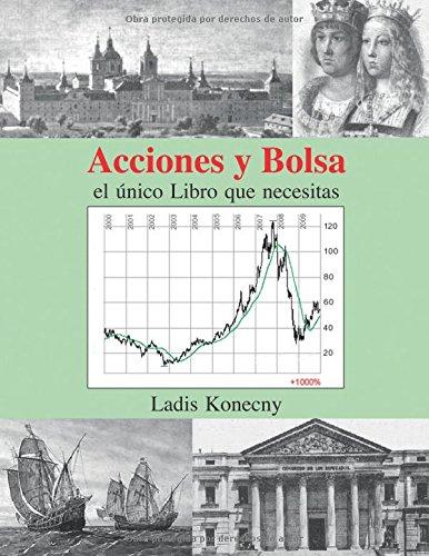 Acciones y Bolsa