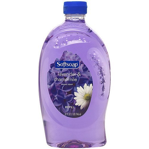 softsoap-hand-soap-refill-32-oz-lavender-chamomile-by-softsoap