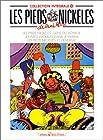 Les Pieds Nickelés, tome 10 - L'Intégrale