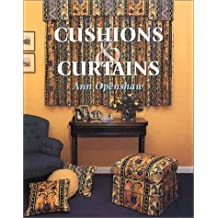 Cushions & Curtains (Art of Crafts)