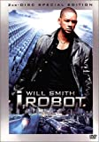 I, Robot [Special Edition] [2 DVDs]