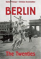 Berlin: The Twenties