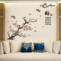 Amazon.it: stencil da parete camera da letto: Casa e cucina