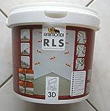Raimondi Nivelliersystem Starter-Set 3D