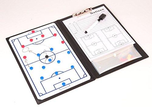 mano-liche-magnetico-de-carpeta-tactica-coach-carpeta-36x-23cm-incluye-accesorios