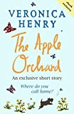 The Apple Orchard: A heart-warming short story to curl up with