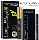 Facevolution Hairplus Wachstumsfluid