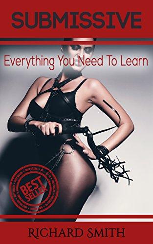 Hardcore sex book