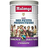 Milka noisettes entières caramel 300g - Prix Unitaire - Livraison Gratuit Sous 3 Jours
