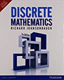 FAST SHIP - RICHARD JOHNSONBAUGH 7e Discrete Mathematics Z61