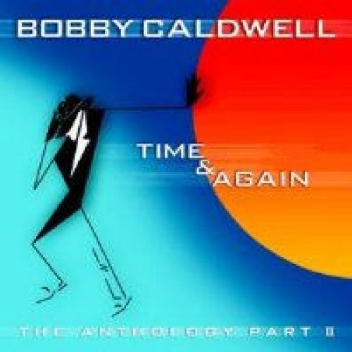 Time & Again: The Anthology Part II by Sin-Drome Records
