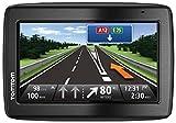 TomTom VIA 135 Europe Traffic Navigationssystem ( 5 Zoll Display,starrer Monitor, 16:9,Kontinent )