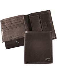 ba80a6eded Amazon.co.uk: camel active - Wallets, Card Cases & Money Organizers ...