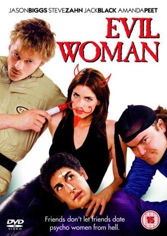 evil-woman-edizione-regno-unito