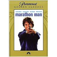 Marathon Man - Édition Golden Classics
