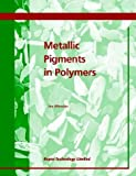 Metallic Pigments in Polymers