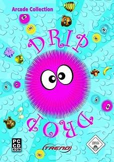 Drip Drop in Metalbox (B000E8RAG0) | Amazon Products