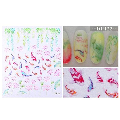 ularma-mode-des-ongles-art-nail-art-autocollants-bricolage-conseils-decoration-eau-transfert-manucur