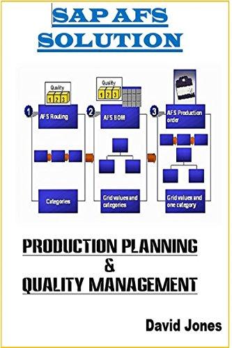 Sap pp module user manual pdf.