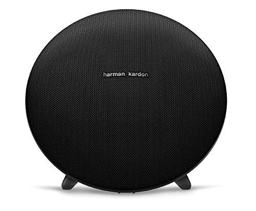 harman-kardon-onyx-studio-3-60w-black-portable-speakers-50-20000-hz-wired-wireless-bluetooth-24-248-
