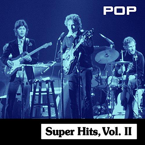 Pop Super Hits, Vol. II