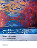 Foundations for Practice in Occupational Therapy, 5e