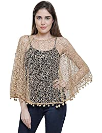 79bb3957ba4 Net Women s Shrugs   Capes  Buy Net Women s Shrugs   Capes online at ...