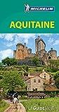 guide vert aquitaine michelin