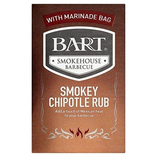 bart-smokehouse-chipotle-affumicato-bbq-strofinare-27g