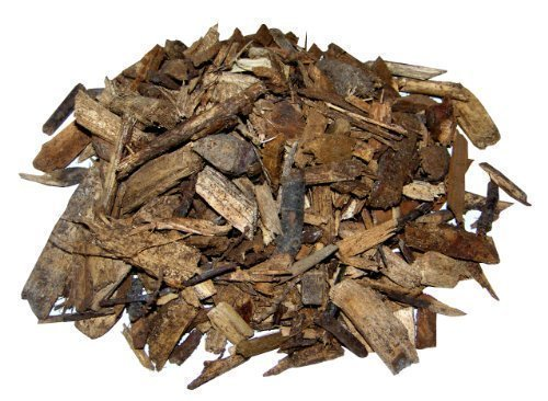 bark-mulch-wood-chips-brown-60-liters-in-box-in-house-manufacturing-from-the-oberpfalz-forest