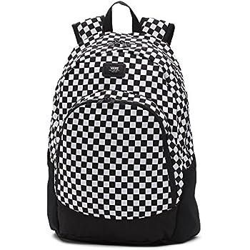 21c19c2cc4084 Vans Doren Original Backpack Casual Daypack