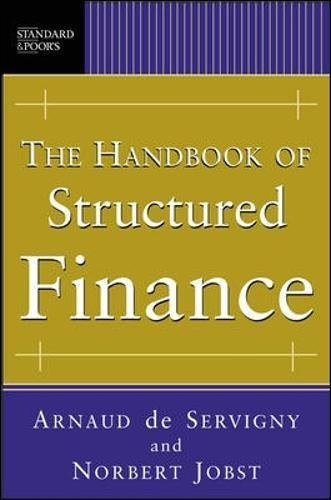 the-handbook-of-structured-finance-professional-finance-investment