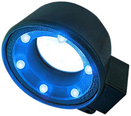 visibledust-brite-vue-quasar-lupa-con-sensor-7-x-para-estudio-fotografico