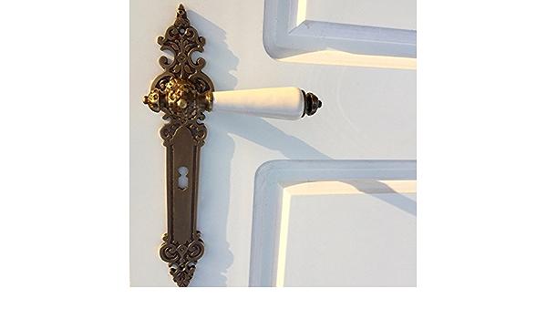 voir liste des variations 2 x Nouveauté Poignées de porte