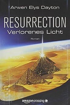 resurrection-verlorenes-licht