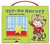 Yee-Ha Harvey (Have A Go Harvey) (Have a Go Harvey S.)