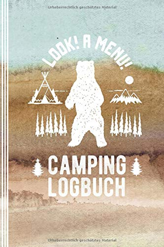 Camping Sprueche Lustige Schnappchen Finden Leicht Gemacht