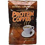 Protein Coffee 600 g café origine sans caféine